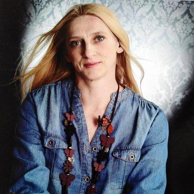 Profilbild von Morska