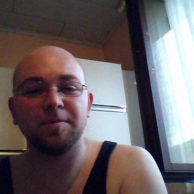 Profilbild von bertl08