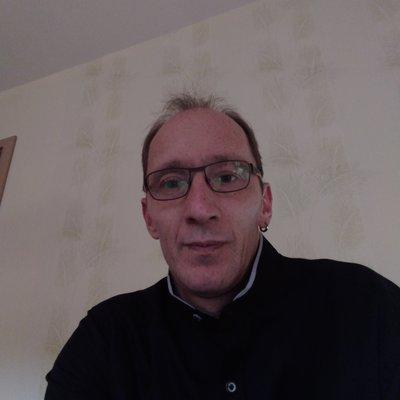 Profilbild von seekopfadler123