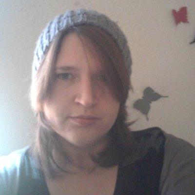 Profilbild von MioXTX