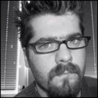 Profilbild von millhouse_