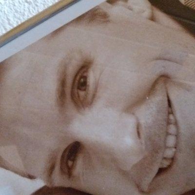 Profilbild von Moritz75