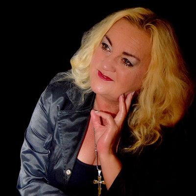 Profilbild von Maryjane59