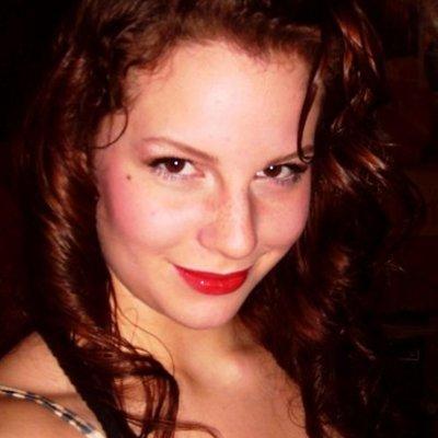 Profilbild von Raubkotze