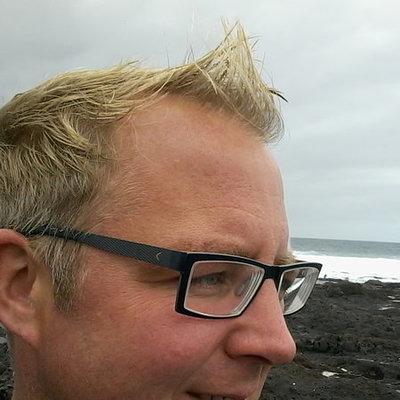 Profilbild von Sauerlandfreund