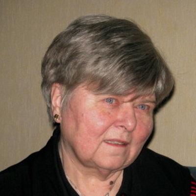 Profilbild von muetterchen