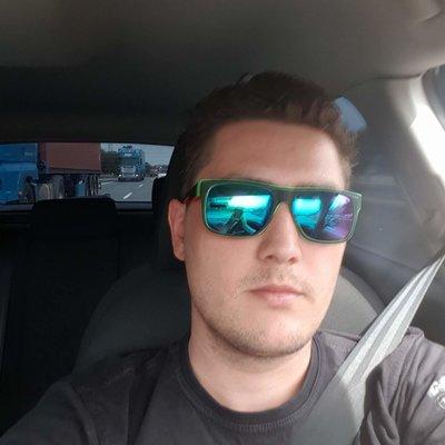 Profilbild von SpeedyHH