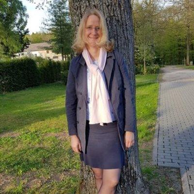 Profilbild von Marie3377
