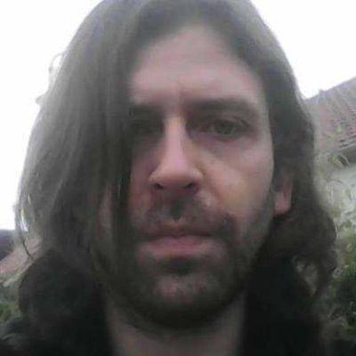 Profilbild von Suidalus