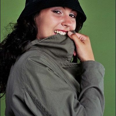 Profilbild von xaveria_