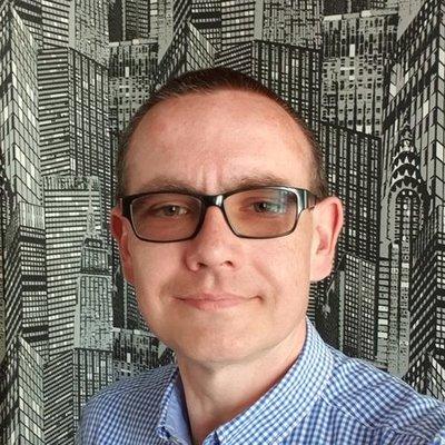 Profilbild von loewe04