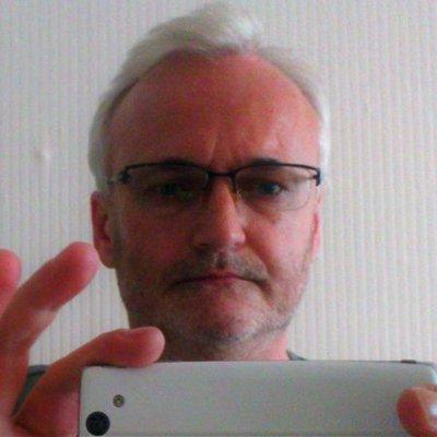 Profilbild von Silberschatz64