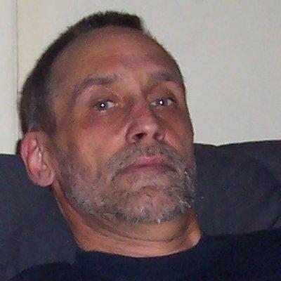 Profilbild von dieter36