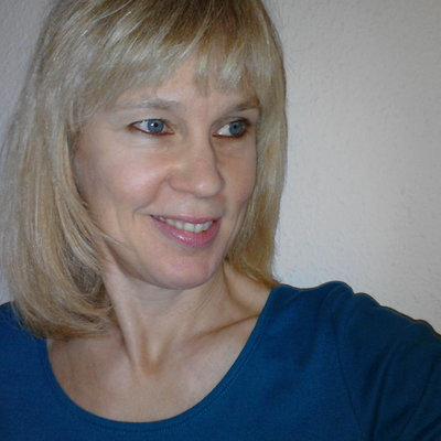 Profilbild von Lilo-64