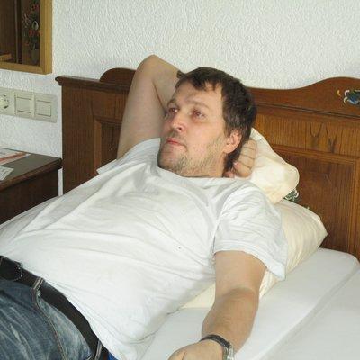 Profilbild von michi3110