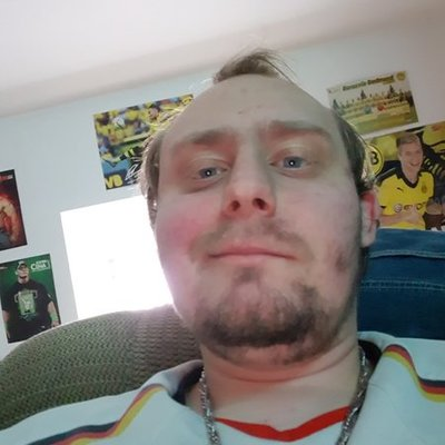 Profilbild von Marcimaus
