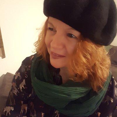 Profilbild von Soniare