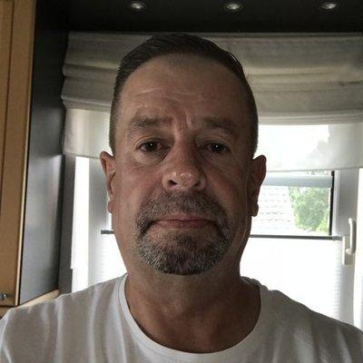 Profilbild von Stubbe