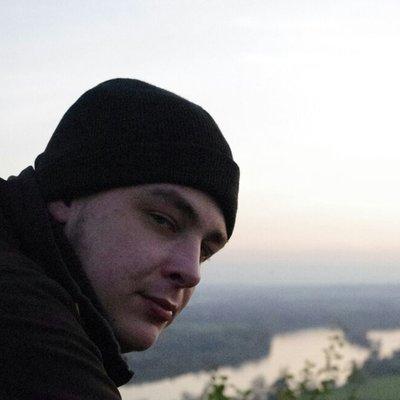 Profilbild von markiboy