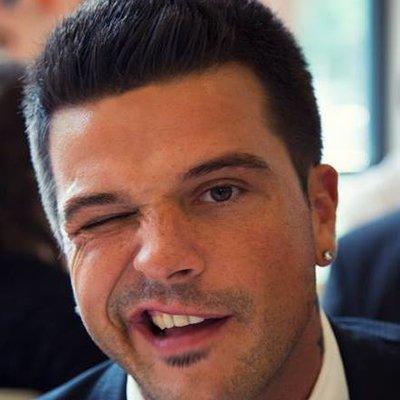 Profilbild von derkoch1983