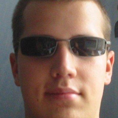 Profilbild von DJStorm01