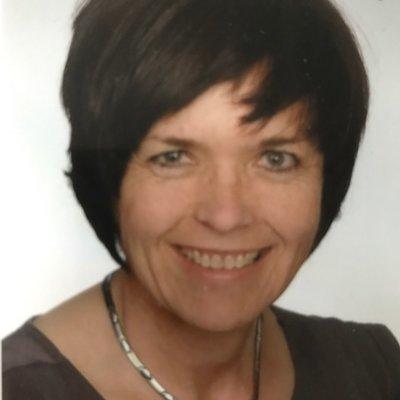 Profilbild von Schreiberling