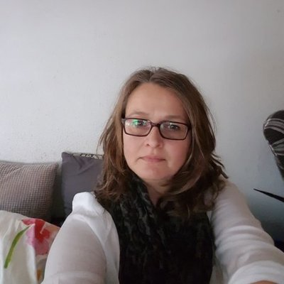 Profilbild von auchnureinname