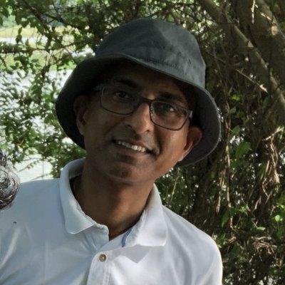 Sridev