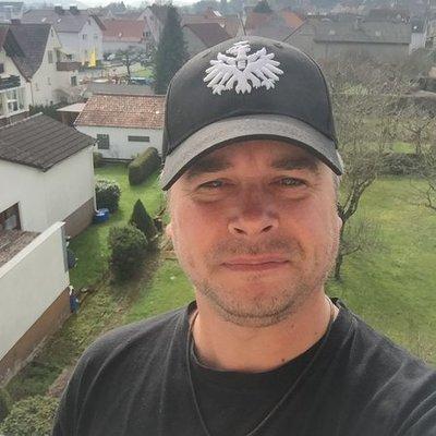 Profilbild von dom-Alessio