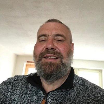Profilbild von hans0b87