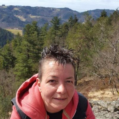 Profilbild von Krümel123