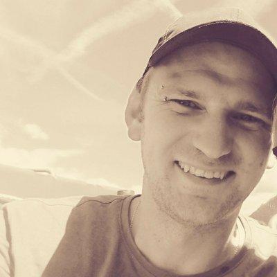 Profilbild von Marco83