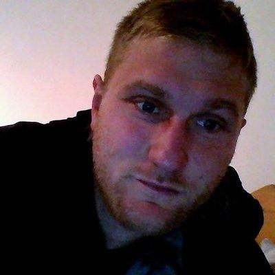 Profilbild von Tomzu1