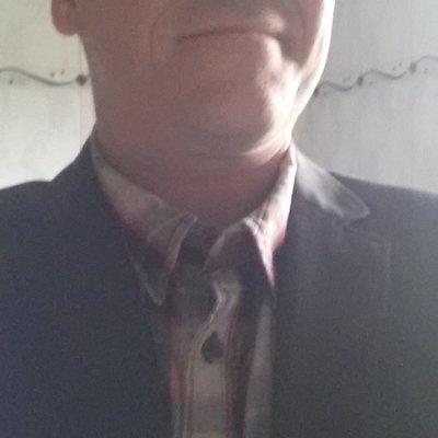 Profilbild von klee__