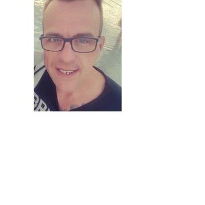 Profilbild von Pebender