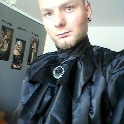 Profilbild von lordhume