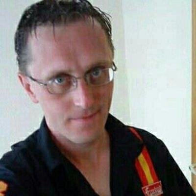 Profilbild von Relaxo