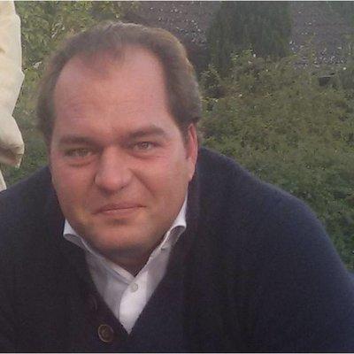 Profilbild von Benjamink