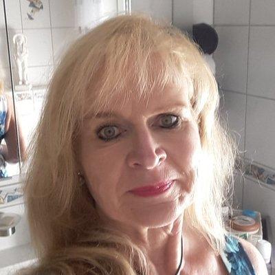 Profilbild von 123