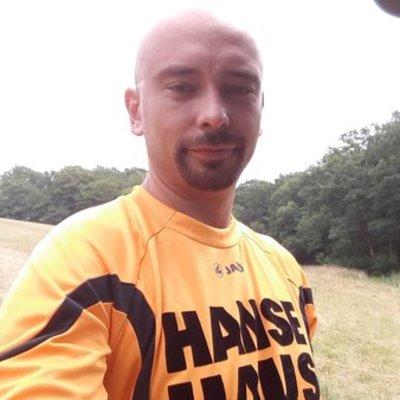 Profilbild von Ma34