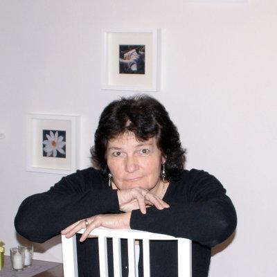Profilbild von susamia