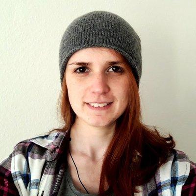 Profilbild von Lu822