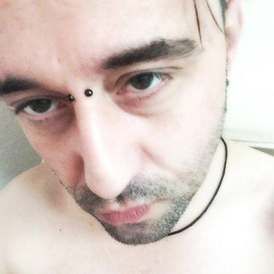 Profilbild von Diskreter74