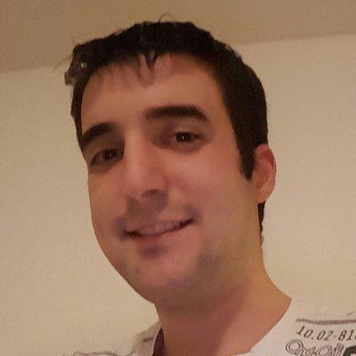 Dario1988
