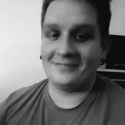 Profilbild von Bigone