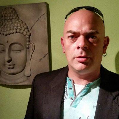 Profilbild von zaybo