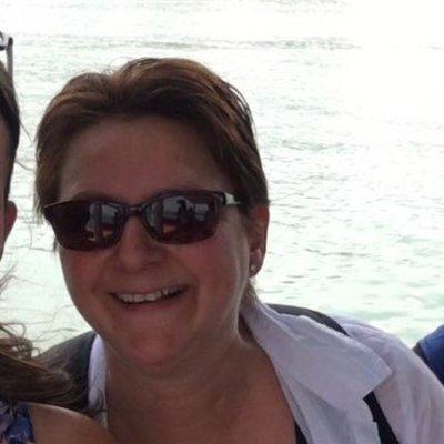 Profilbild von Jenn2000