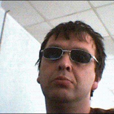 Profilbild von waldor_
