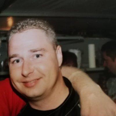 Profilbild von swenjeske