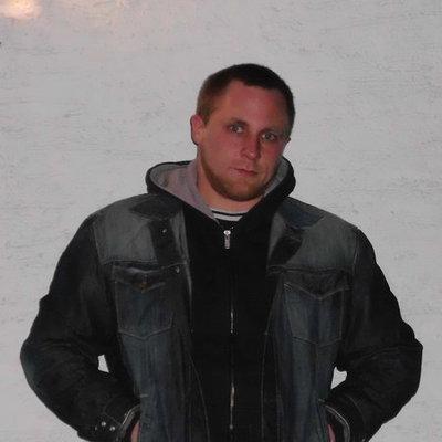 Profilbild von Splinter88